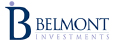 Logo - Belmont
