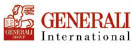 Logo - Generali