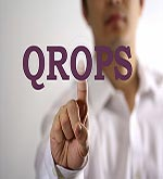 Which QROPS Jurisdiction is best for me