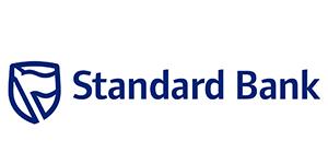 Logo - Standard Bank